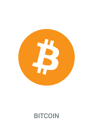 do cryptocurrencies trade 24 7